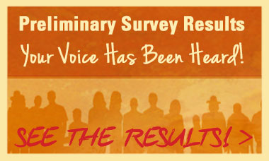 See Survey Results